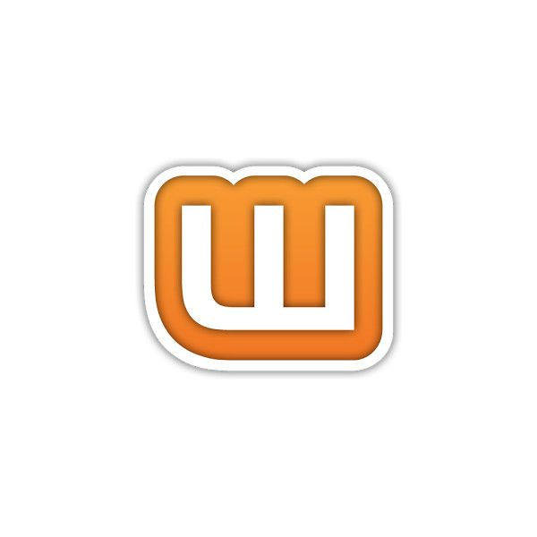 Wattpad Logo Transparent Png The Author Games Wiki Liked
