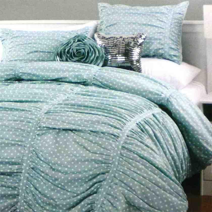Tj Maxx Bedding Sets Polka Dot Duvet Cynthia Rowley Bedding