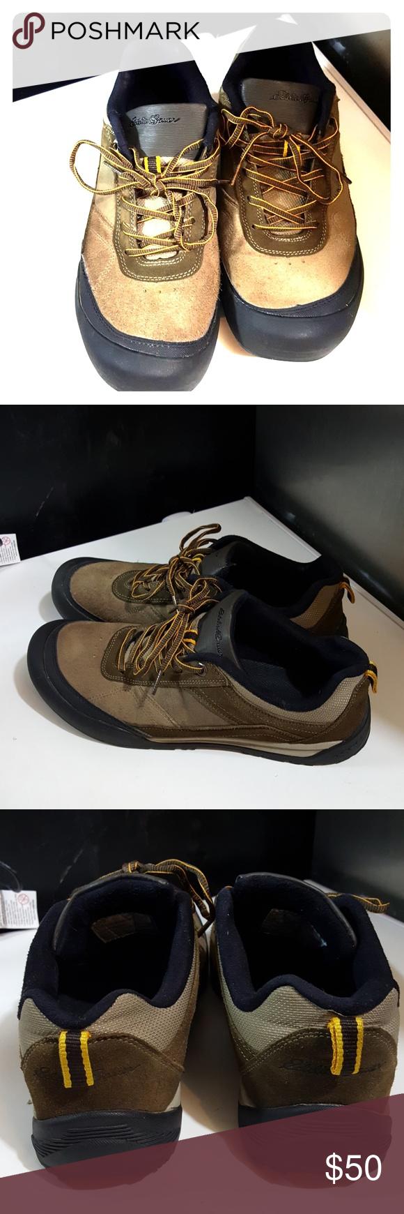 Eddie Bauer men's shoes size 11.5 Men shoes size, Shoes