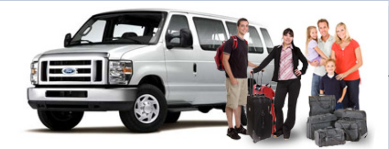 Make Your Trip More Exciting By Choosing Private Or Shared Fort Lauderdale To Port Canaveral Shuttle Ser Port Canaveral Shuttle Bus Service Los Angeles Airport