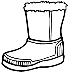 Image Result For Boots Coloring Page Coloring Pages Coloring Pages For Kids Creation Coloring Pages