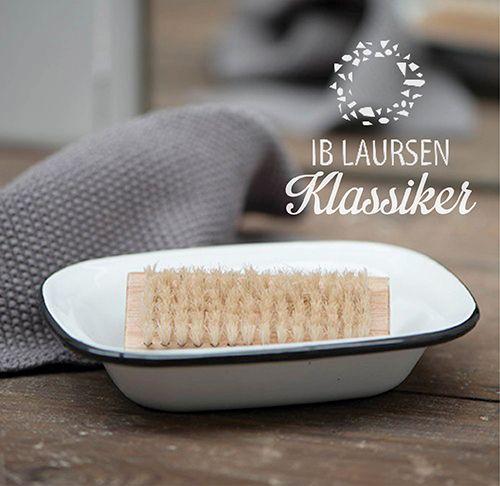Ib Laursen Emaille Unsere Lieblingsartikel Pinterest Bath