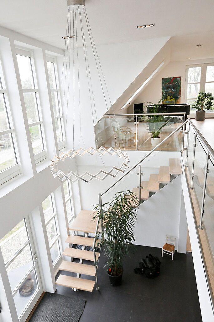 Bild 3: 5 rum villa på Fuglie byaväg 105-2, Trelleborgs kommun Fuglie