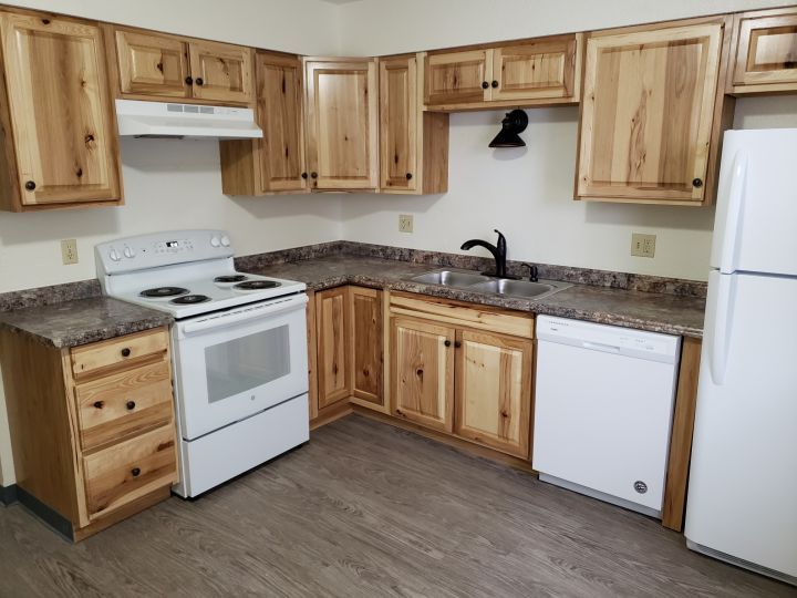 Renovated 4 Bedroom Townhouse - Billings MT Rentals ...