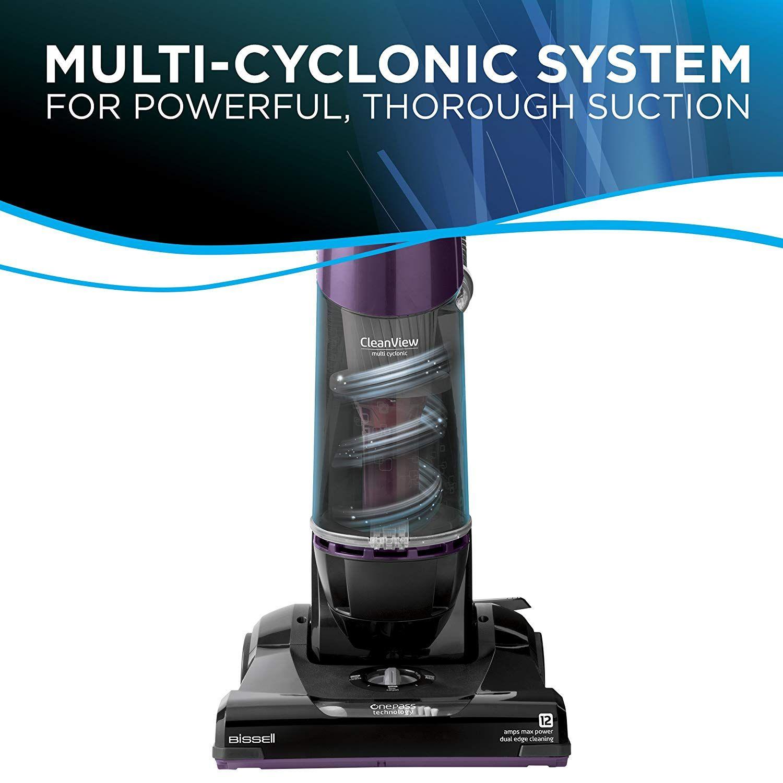 Floor Tile Scrubber Best Cordless Vacuum For Hardwood Floors Best