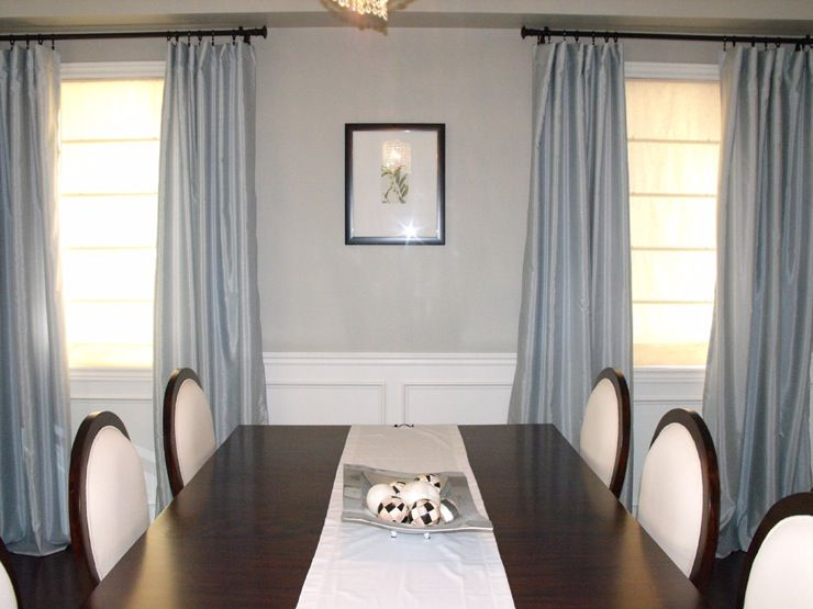 am dolce vita dining rooms benjamin moore revere pewter am dolce vita