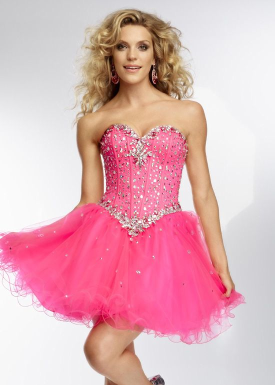 10 Best images about Prom Dresses 2015 On Sale on Pinterest  Prom ...