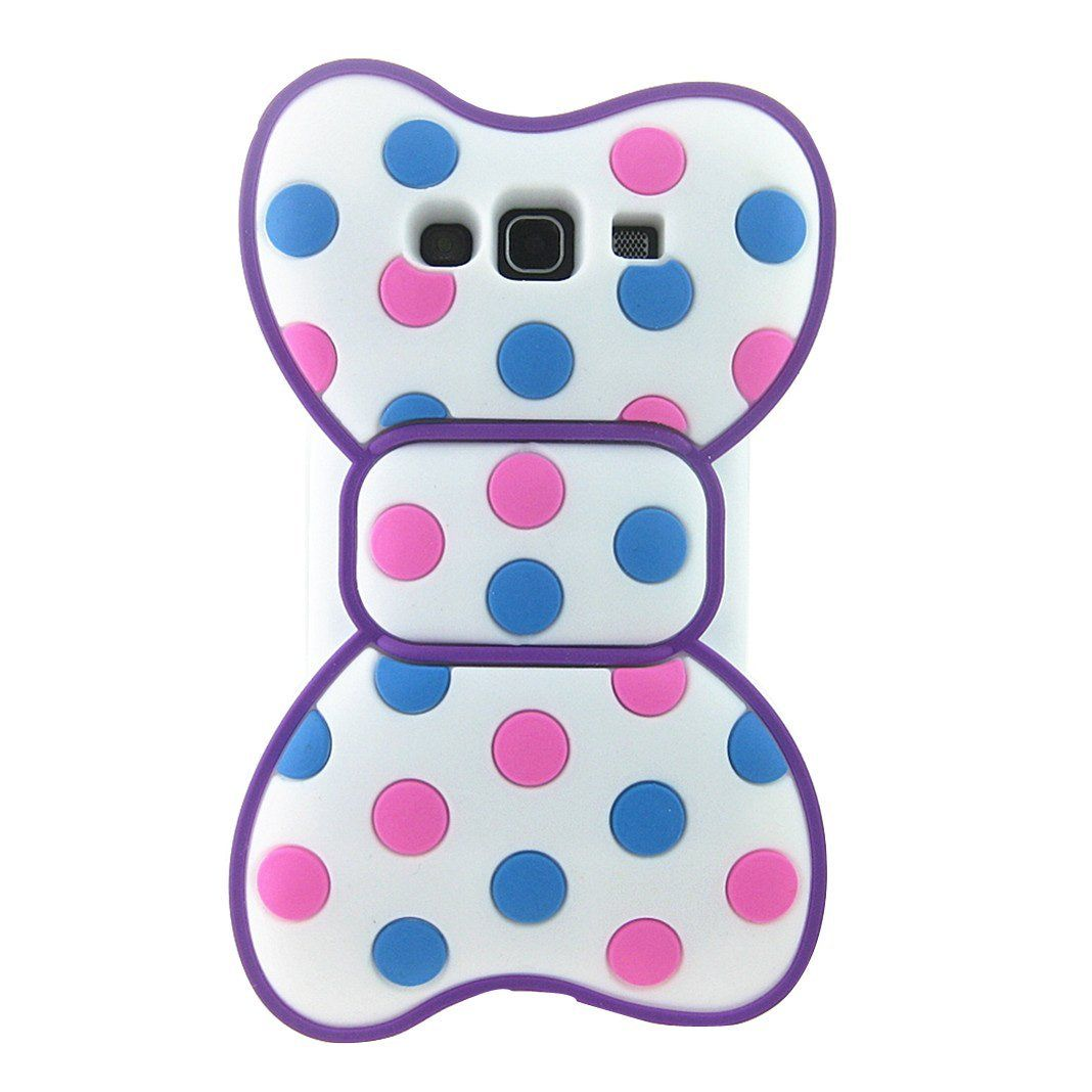 official photos 2f9bd c4bcd Pin by emma flodin on Saker jag vill ha | Cell phone cases, Phone ...
