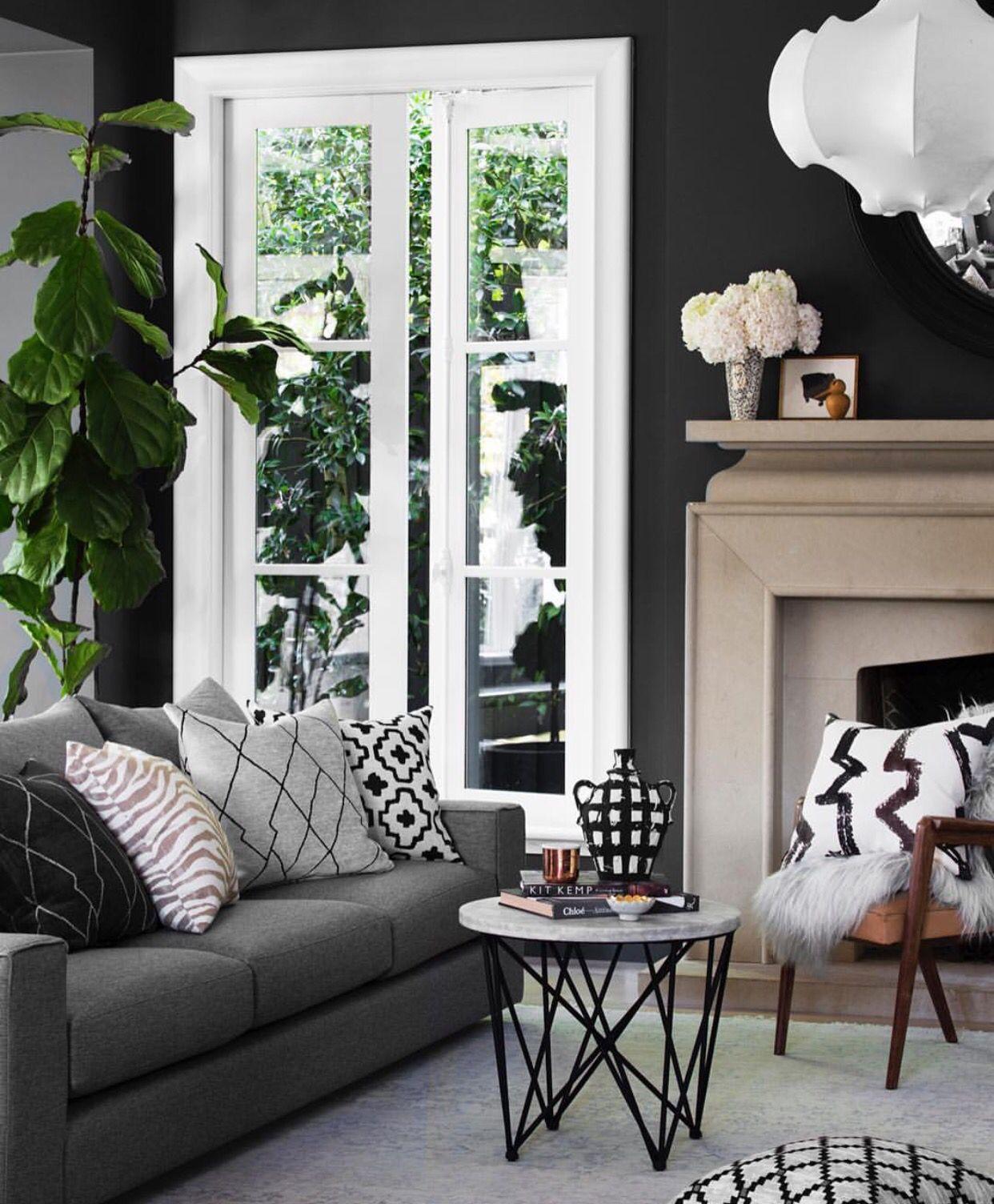 Pin by salomé trigo on decorações giras pinterest living rooms