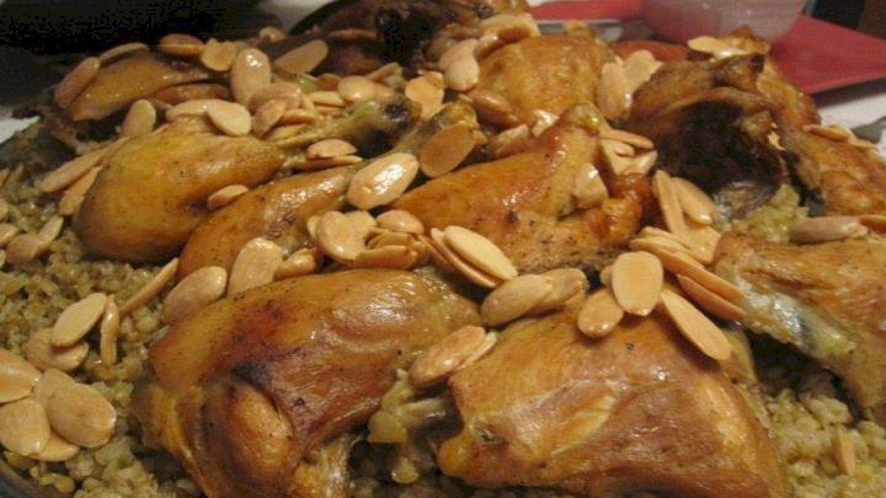 طريقة عمل البط Food Pork Chicken