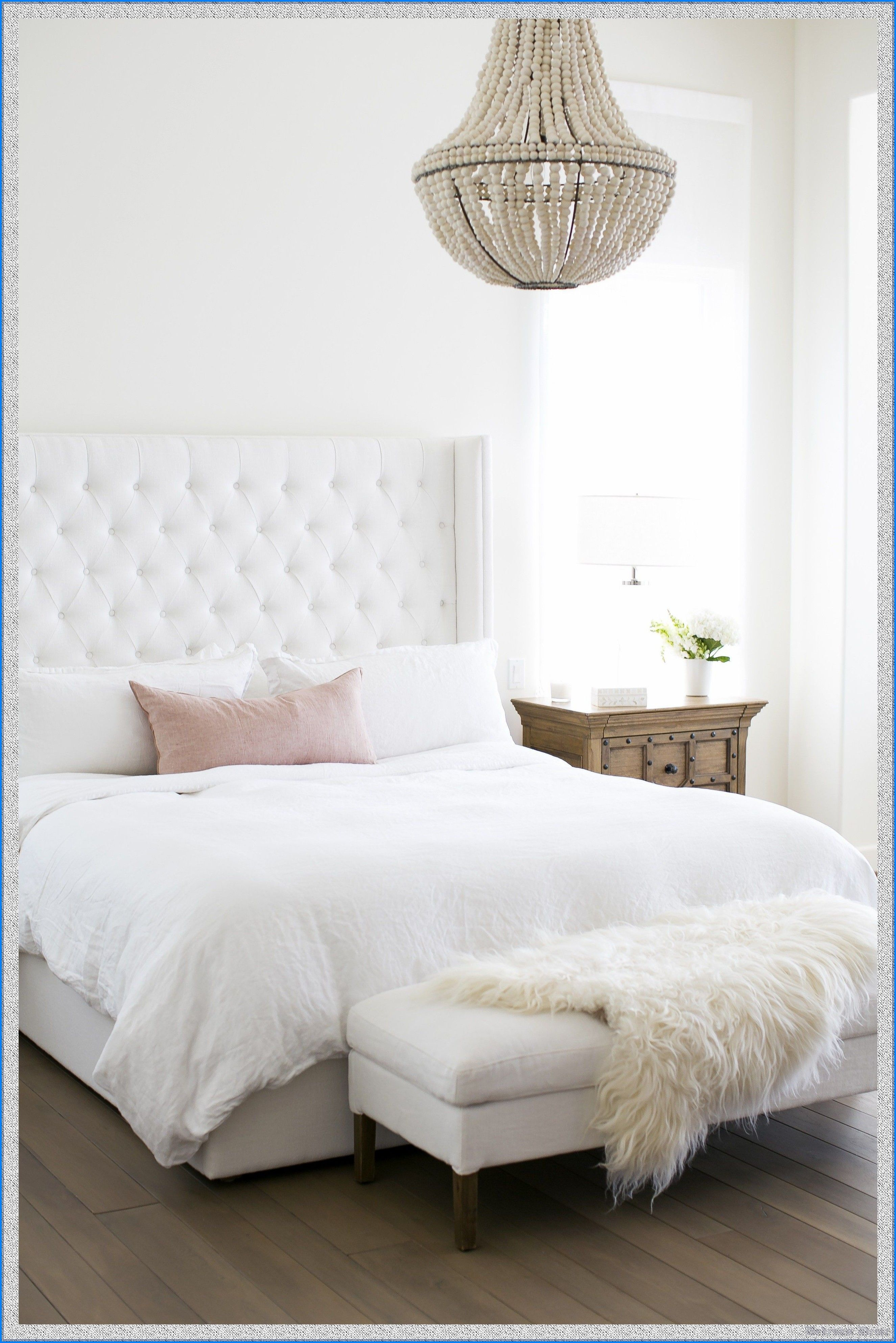Succeed With Bedroom Decor In 24 Hours