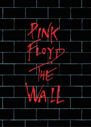 pink floyd the wall art poster pôsteres de rock on pink floyd the wall id=54176