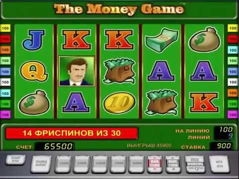 Слотавтоматы играть хочу сыграть в казино