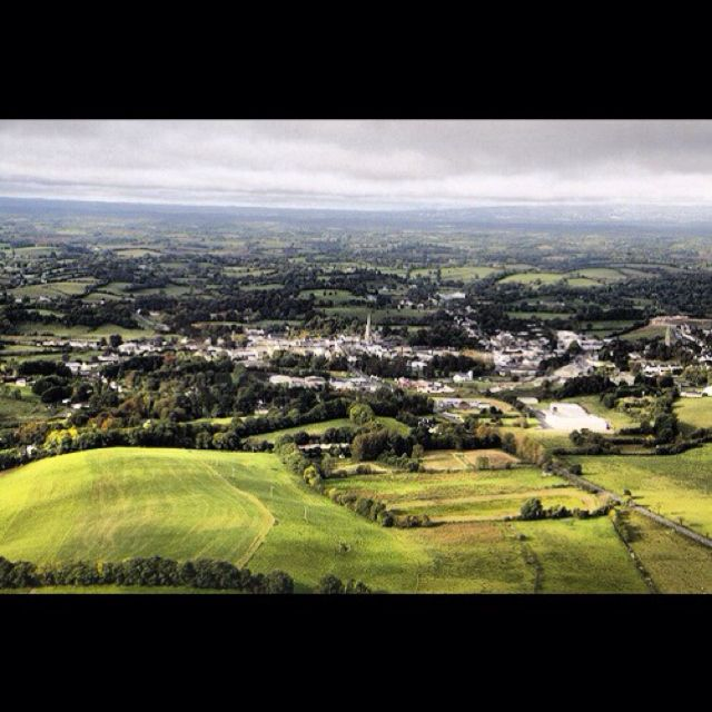 The best available hotels & places to stay near Clones, Ireland