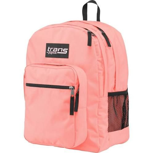 Target Backpacks For Fourth Grade Fourth Grade Backpack