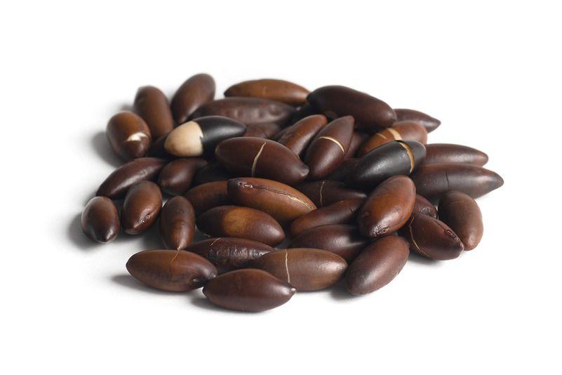 Roasted Baru Nuts Unsalted Baru Nuts Nuts Com Nuts Health Benefits Nutty Flavor Healthy Nuts