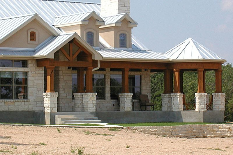 Ranch Style House Plan 45515 With 3 Bed 2 Bath 1 Car Garage Family House Plans House Blueprints Sims House Plans