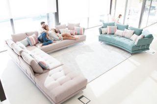 Sofa myapple sofas and modulars divano sofa