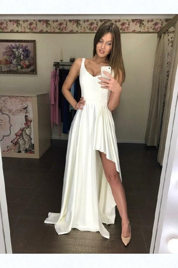 d3d8235e0d2 Prom Dresses A-Line  PromDressesALine