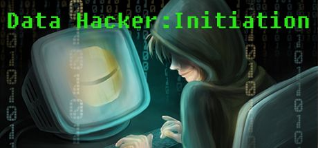 Data Hacker Initiation Build 20150328 Download