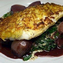 Fisch Rezepte Lafer