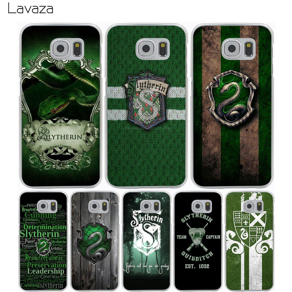cover samsung s7 harry potter