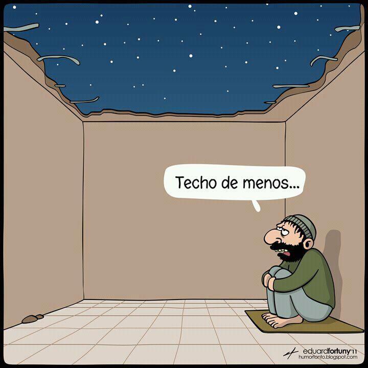 TODO X NADA: