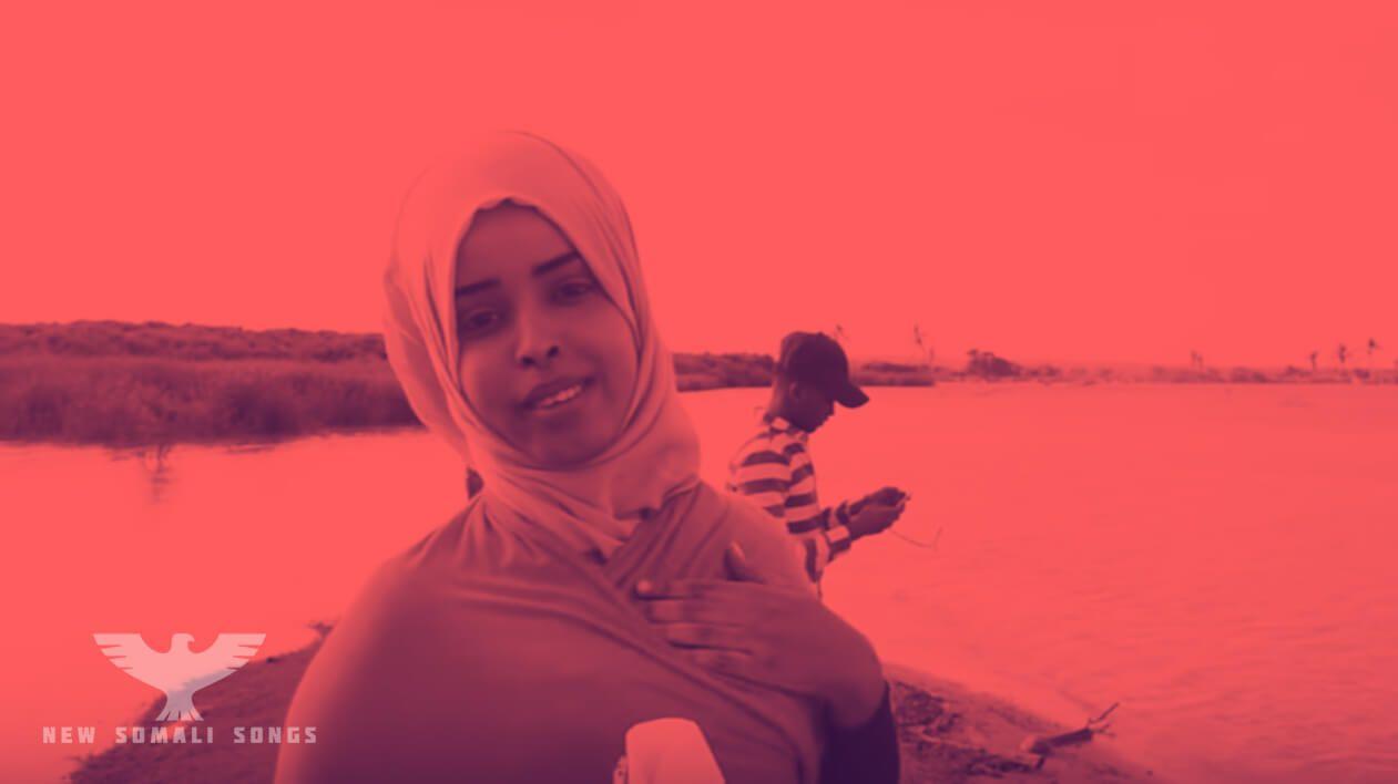 Watch Beautiful Scenes Of Goobweyn Somalia Tour I 2020