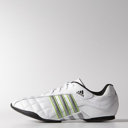#Adidas #Kundo 2.0 #Shoes | adidas Finland #recycled #leather #IMC