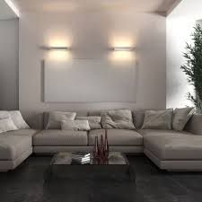 Risultati immagini per applique moderne | Living Room sconse ideas ...