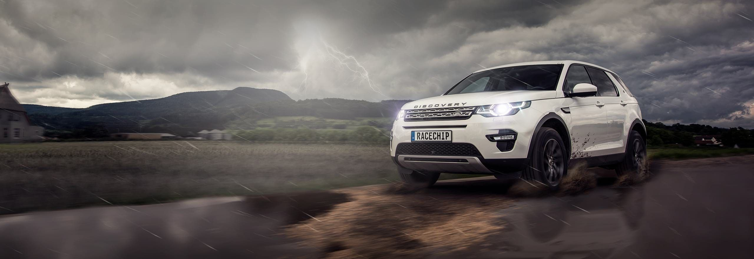 2021 Land Rover Discovery Specs Land rover, Land rover