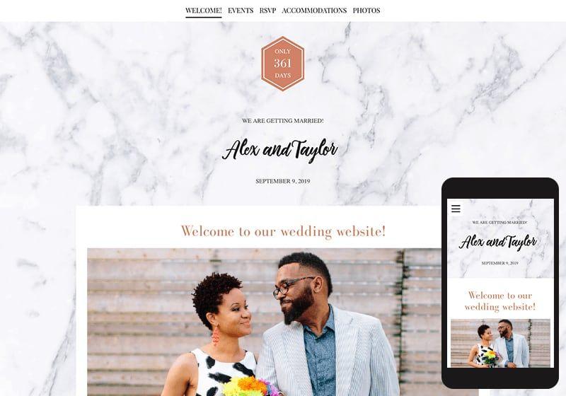Weddings Wedding Weddingwire Com Wedding Website Personal Wedding Website Wedding Website Free