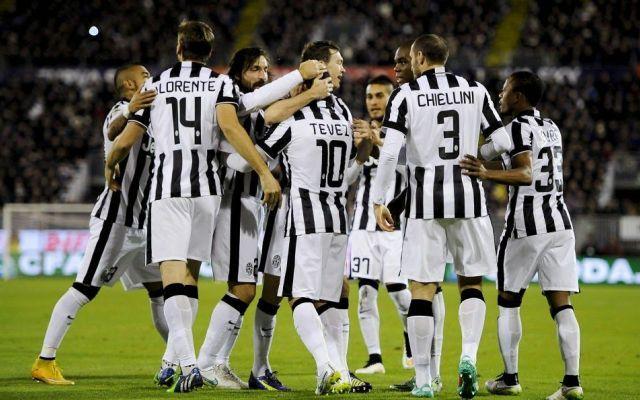 Risultati e classifica della 16a giornata di Serie A. La Juve torna in fuga! #seriea #risultati #classifica