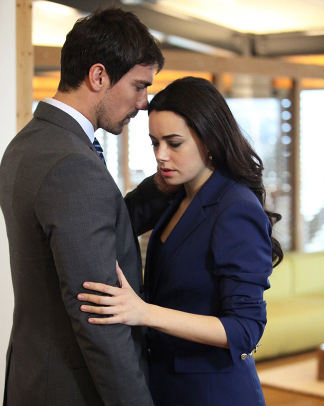 Mercy (merhamet) Turkish Series - Turkish Tv Series | Turkish actors