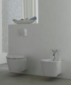 Geberit Duofix for bidet > Bidets > Products , Geberit UK