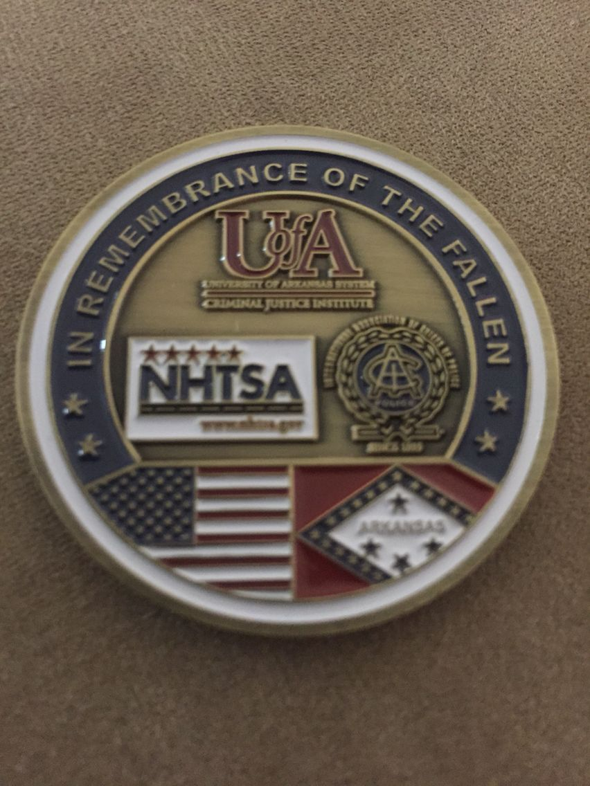 ATOA 2014 (With images) Law enforcement badges, Vehicle