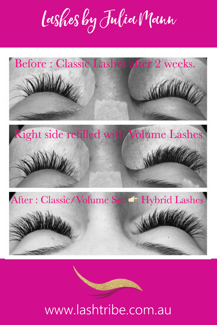 Eyelash Extension Lash Extensions Pinterest Lashes Eyelash