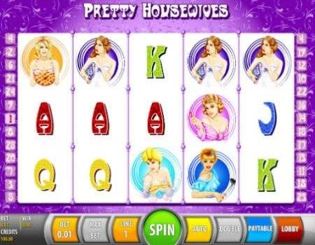 азартные игры бесплатно