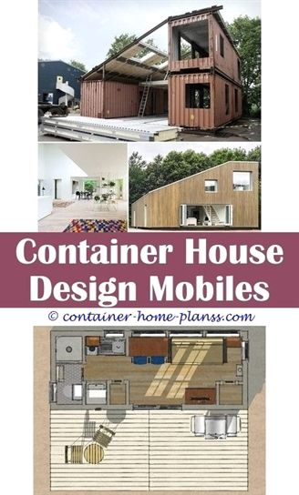 Shipping container homes midcentury retrosic home plans cargocontainerhome storagecontainers also simple storage homesipping rh pinterest