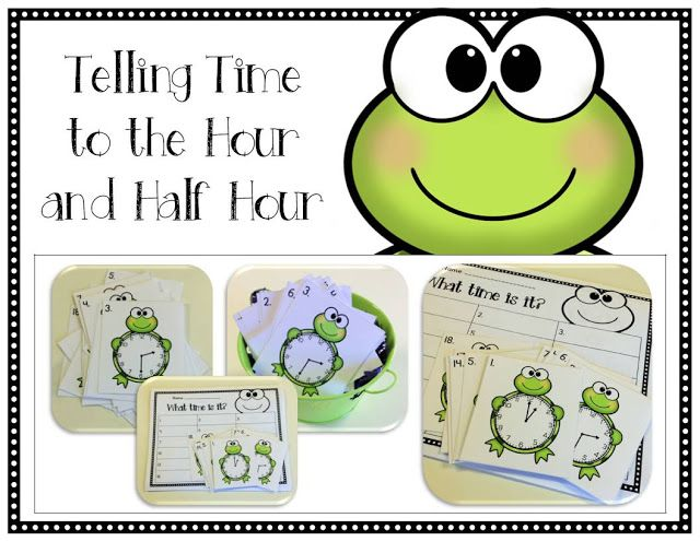 Subtraction Frenzy Worksheets Problems To Practice Addition Facts
