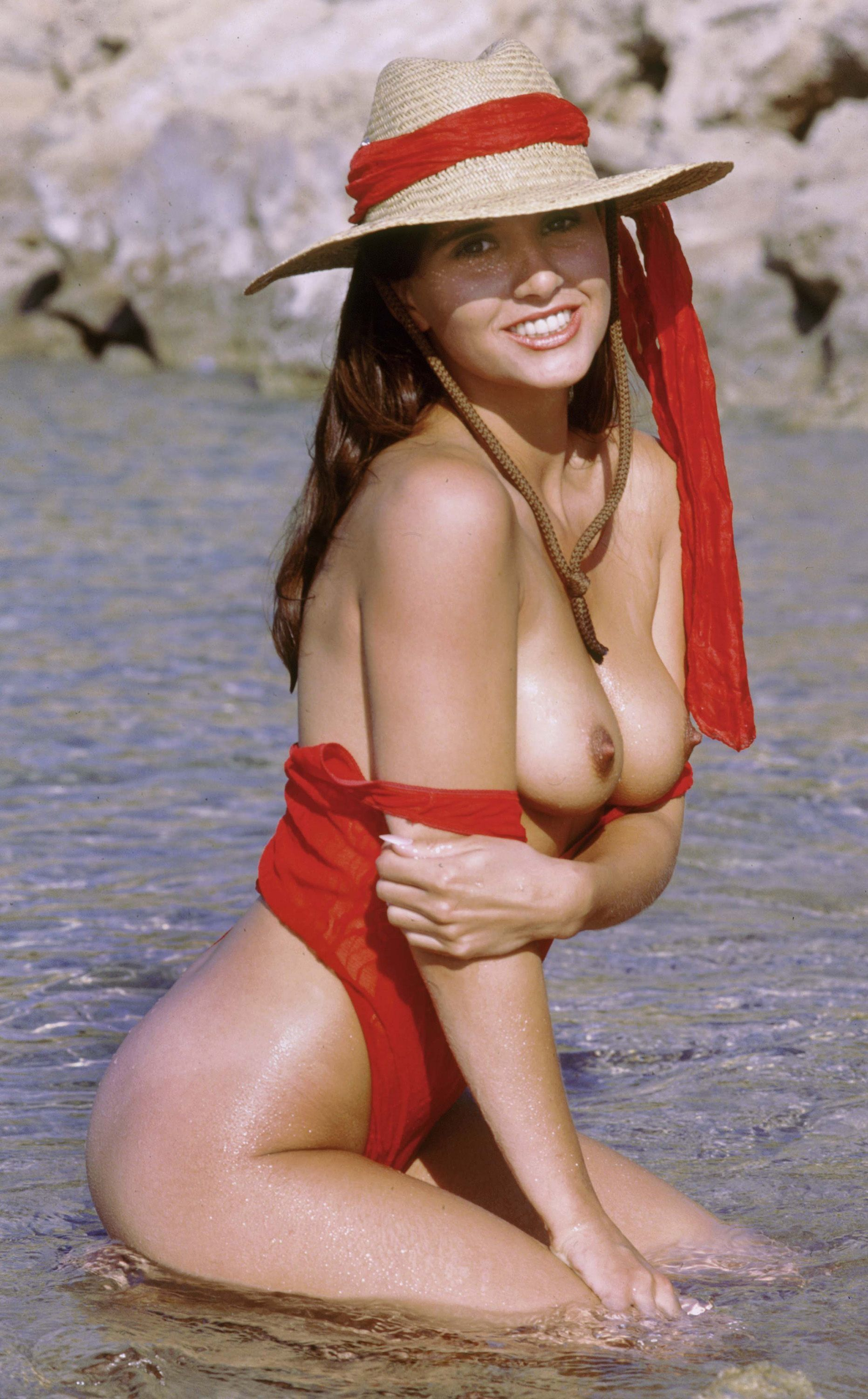 Discussion on this topic: Ali michael young, we-miss-jayne-middlemiss-topless-pictures-edition/