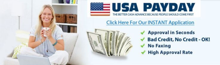 Payday loan with same day deposit photo 8