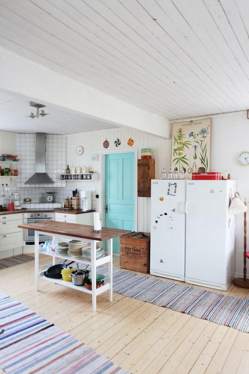 vintage interiores tendencias muebles limpieza del hogar espacios pequenos muebles ikea interiores estilo nordico