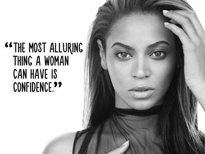 Beyonce Beyonce Songs Beyonce Song Lyric Print