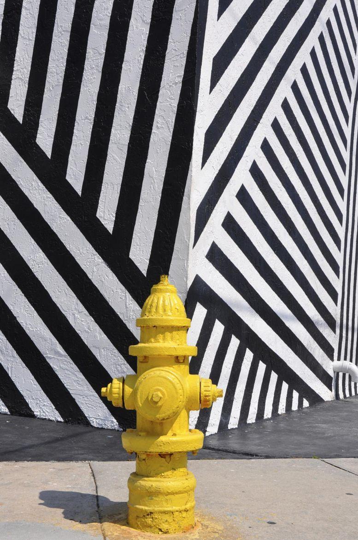 Yellow, Black, White   couleurs. ....   Pinterest ...