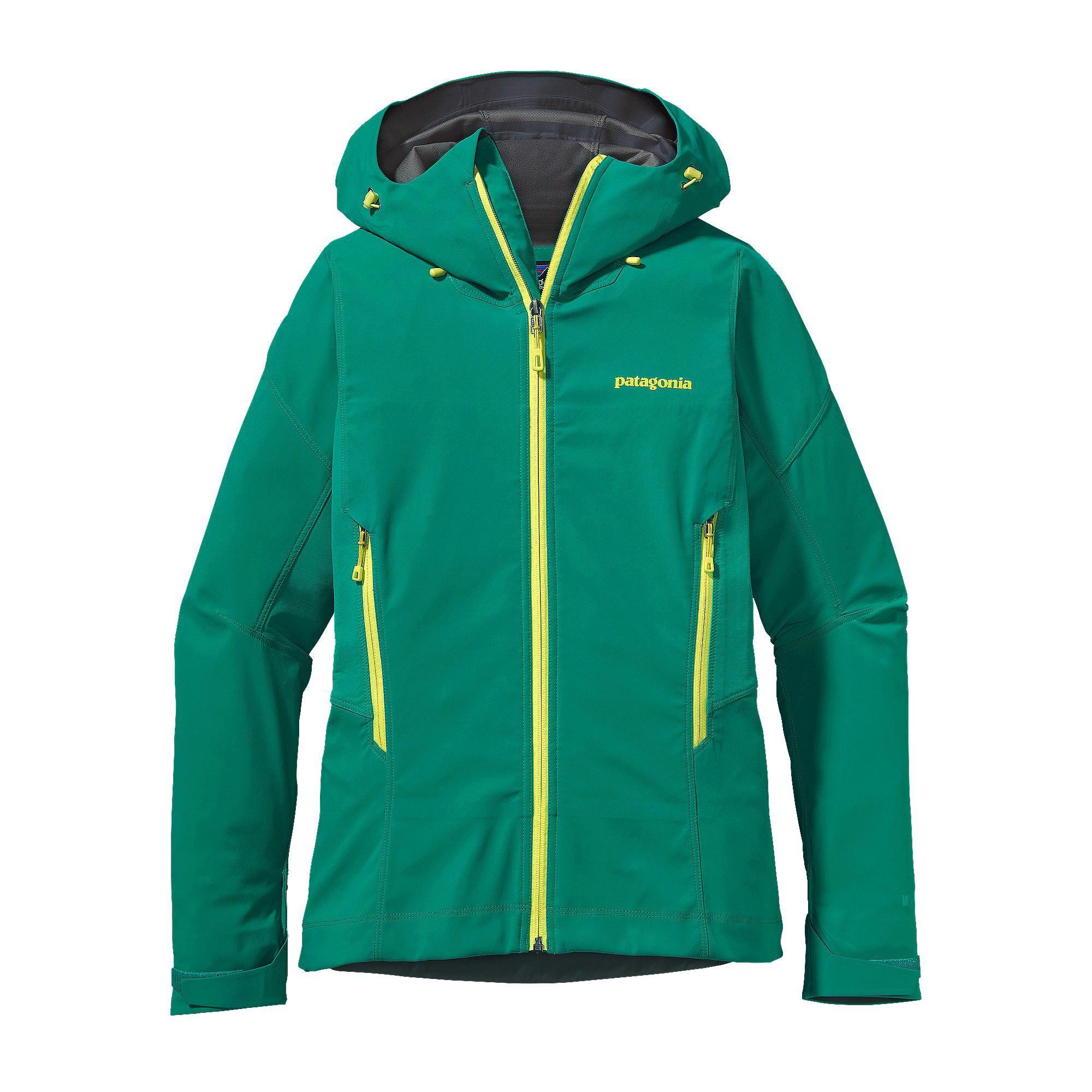 Running Personalised Zip Rain Jacket Waterproof Coat Hooded Wind Stopper Sports
