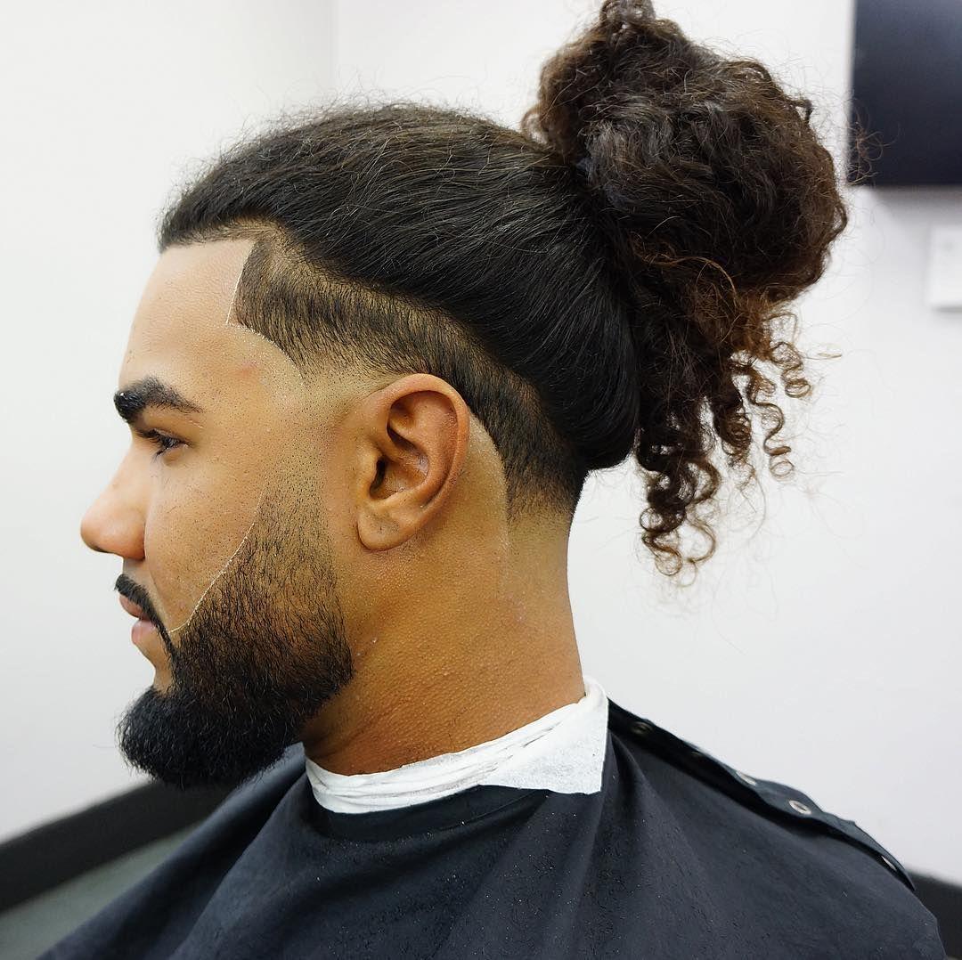 Pin On Men S Haircut Ideas 2017
