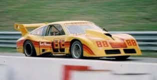 Image Result For Chevy Monza Race Car Photos Chevrolet Monza