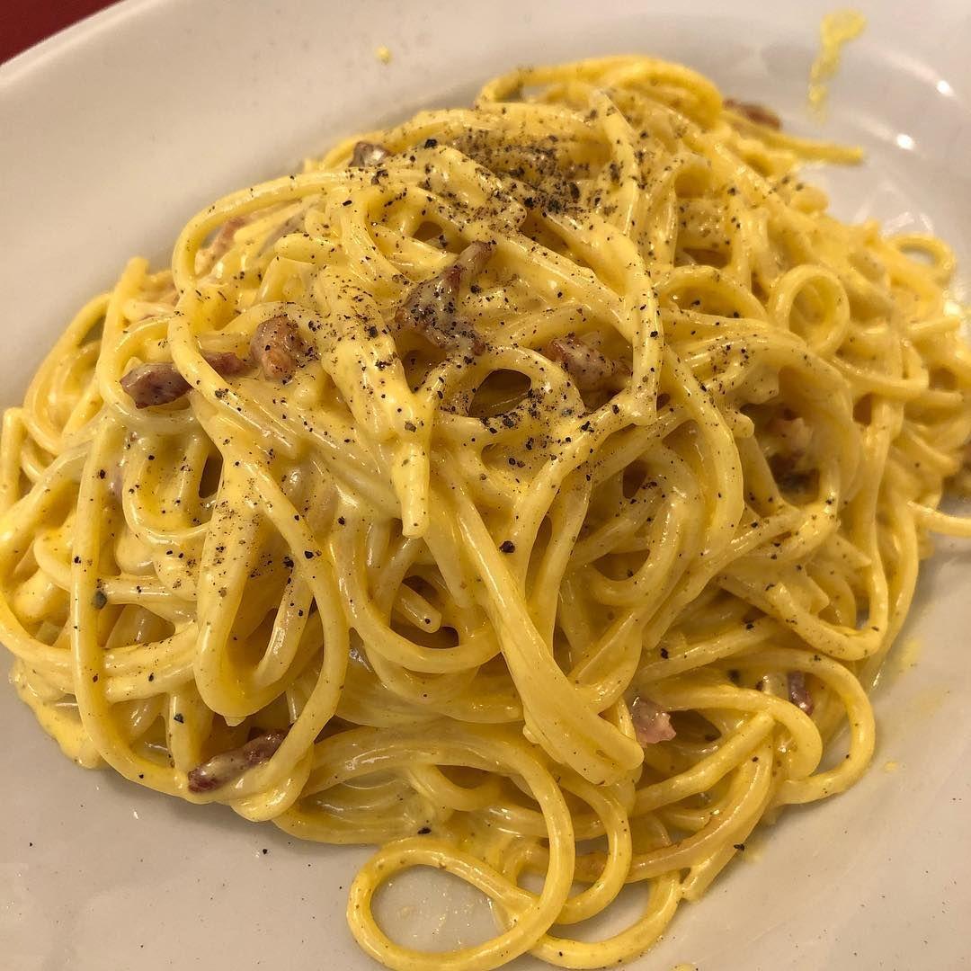 New The 10 Best Home Decor With Pictures Sitio Ristorante Da Oscar Precio 15 20 P Me Gusta Sus Famosisimos Tagliatel Ethnic Recipes Food Spaghetti