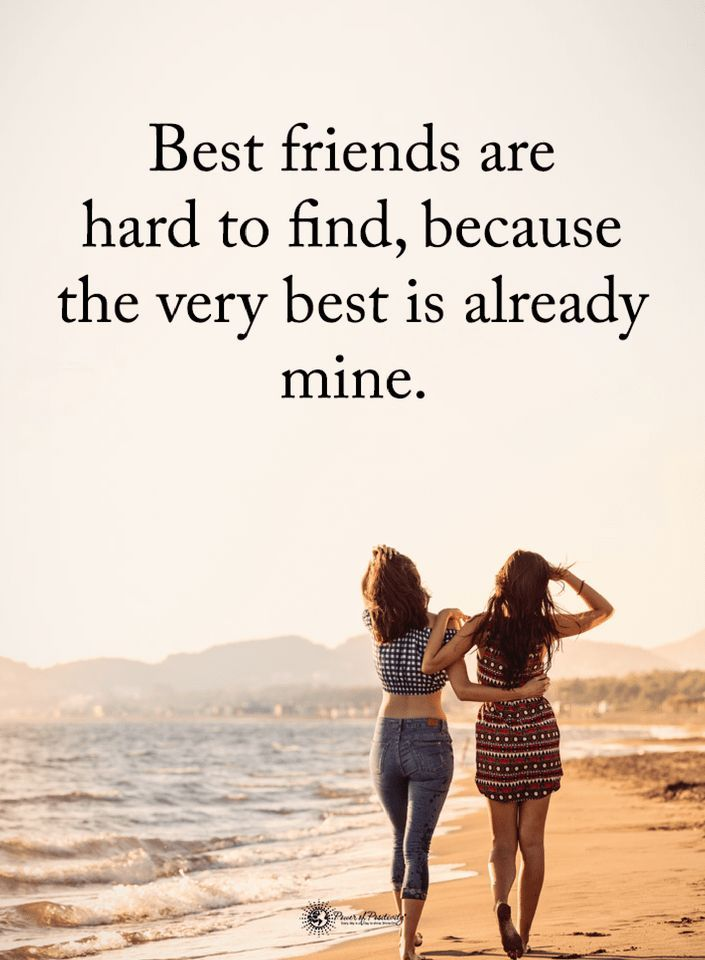 Best Friends Quotes Best Friends Are Har Quotes Best Friends Quotes Best Friends Are Hard T Friend Quotes For Girls Friends Quotes Friends Forever Quotes